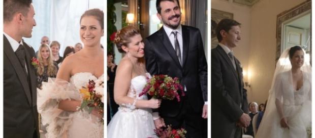 Matrimonio a Prima vista puntata speciale   Velvet Gossip Italia - velvetgossip.it