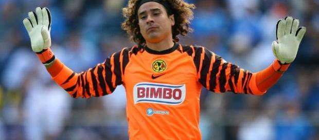En la mira los convocados a la selección de México