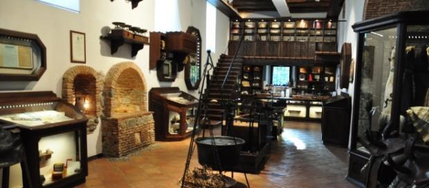 Notte europea dei Musei, le iniziative in Puglia