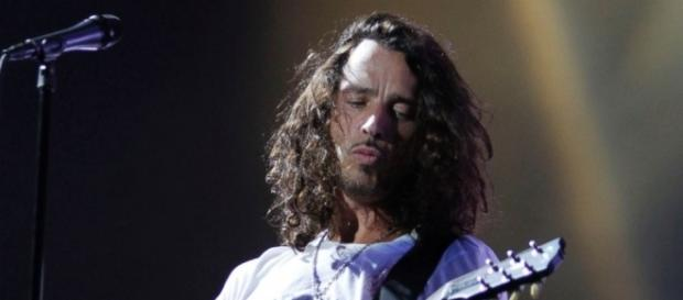 Soundgarden singer Chris Cornell dies at age 52 in Detroit - ABC News - go.com