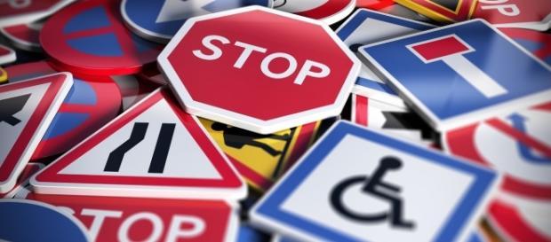Tutte le novità del Codice della Strada e tasse auto