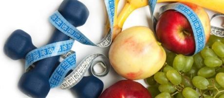 A importância da alimentação saudável – Em Pauta - edu.br