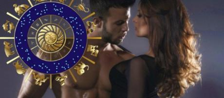 Conheça os signos mais quentes do zodíaco