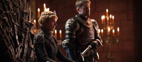 Game of Thrones will get a spinoff | POPSUGAR Entertainment - popsugar.com