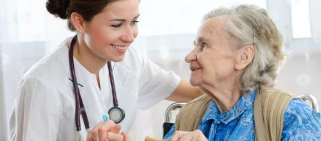 LAVORO – Concorsi Pubblici e Assunzioni per OSS, infermieri ... - liveuniversity.it