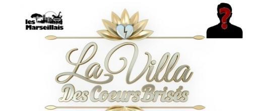 5 Marseillais au casting de LVDCB3