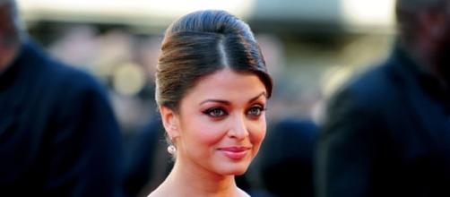 aishwarya rai (CC BY 2.0) by lifi crystal via Flickr