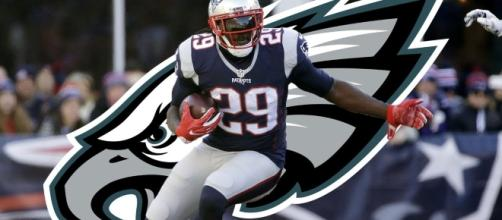 blount signs: Latest news, Breaking headlines and Top stories ... - scoopnest.com