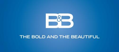 Bold And The Beautiful tv show logo image via Flickr.com
