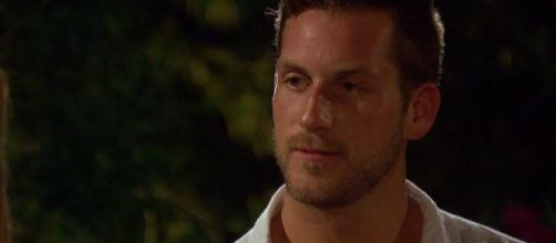 Chase McNary Signed 'Bachelor' Contract Before The Gig Went to ... - wetpaint.com
