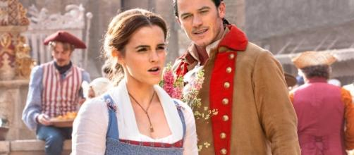 Director Bill Condon Confirms 'Beauty And The Beast' Has Disney's ... - theplaylist.net