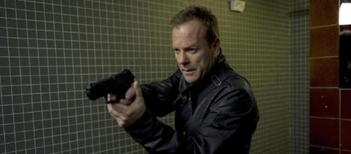 Fox Orders Pilot for Jack Bauer-Less 24, Officially Greenlights ... - tvguide.com