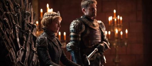 Game of Thrones will get a spinoff | POPSUGAR Entertainment - popsugar.com