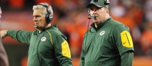 Green Bay Packers 2017 offseason Report Card 247sports.com