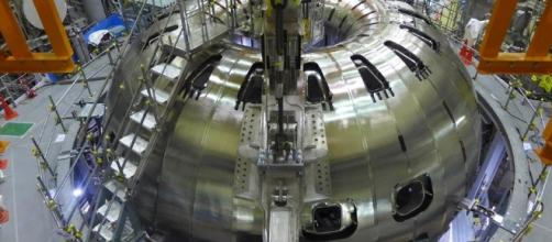 L'eccellenza italiana per la fusione nucleare