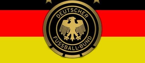 Le PSG veut cet international Allemand.
