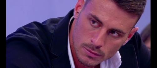 Mattia Marciano sarà il nuovo tronista di Uomini e Donne?