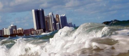 Mummy Problems: As Florida Bans 'Climate Change,' Warming Destroys ... - usnews.com