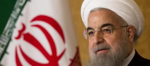 Oggi l'Iran al voto. Rohani ha contro tutti ma parte favorito - avvenire.it