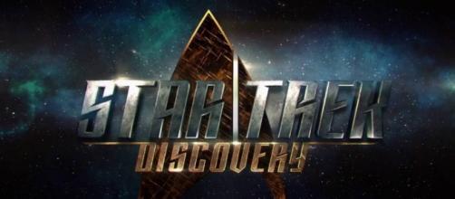 Primo trailer per Star Trek: Discovery #LegaNerd - leganerd.com