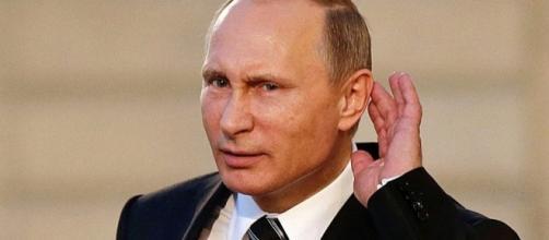 Putin blasts U.S. attack on Syrian convoy – Image - pmmail.net