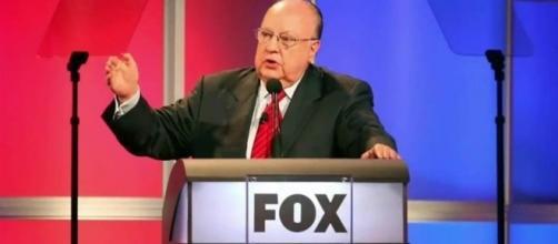 Roger Ailes Fox News CEO dead at 77- Image - nbcnews.com