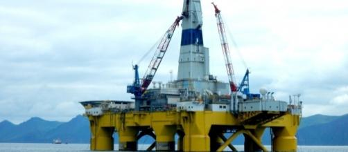 Trump Plans to Aggressively Expand Offshore drilling in Protected ... - ecowatch.com