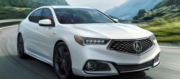 2017 New York Auto Show: 6 Speedy Picks for Under $60,000 – Speedy ... - speedydaddy.com