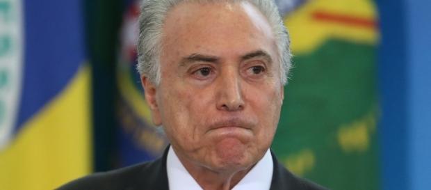 Até deputados do PSDB protocolaram pedido