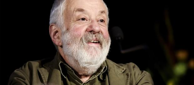 Cannes: Cornerstone Boards Mike Leigh's 'Peterloo' | Variety - variety.com