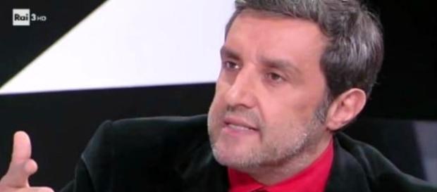 """Caso Insinna, Codacons contro la Rai: """"Subito provvedimenti o sarà ... - today.it"""