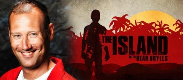 El reality 'la isla' de antena 3 inicia su grabación en el ... - scoopnest.com