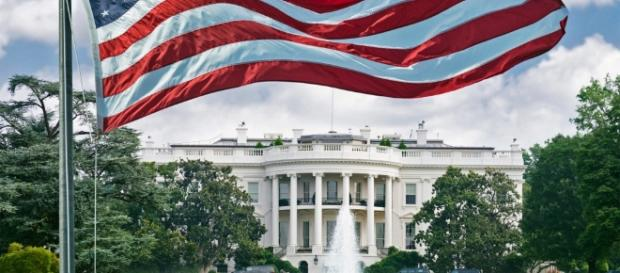 How Much Is the White House Worth?   realtor.com® - realtor.com