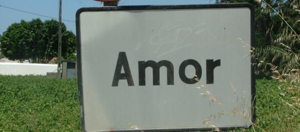 Incidente ocorreu numa oficina em Amor, Leiria.