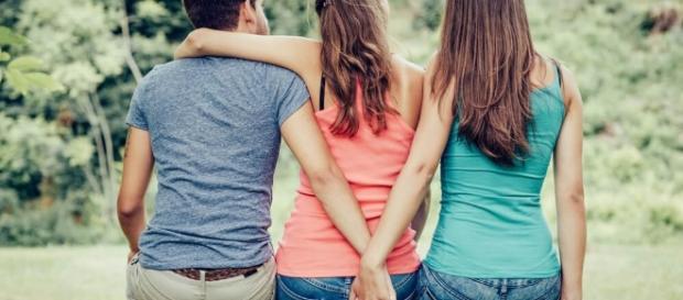 Infelizmente, traição faz parte da vida de muitos casais