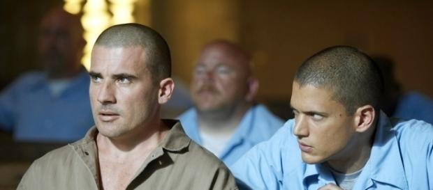 It's OFFICIAL: Prison Break Season 5 Gets A Premiere Date! - onedio.co - onedio.co