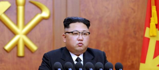 Kim Jong Un Is a Survivor, Not a Madman - glasgowafricansociety.co.uk