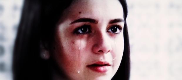 Klara Castanho se afasta da TV - Google