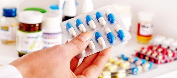 La homeopatía disminuye el consumo de antiinflamatorios, antibióticos y psicotrópicos