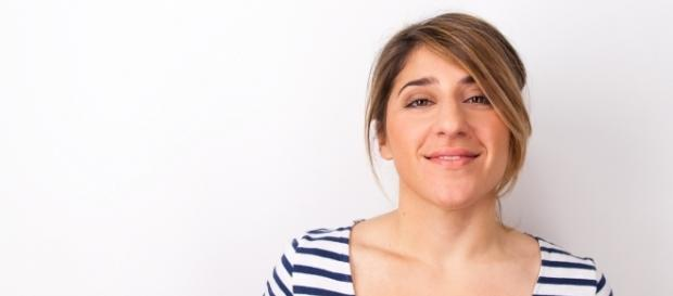 Marion Mezadorian / Droits réservés : Jean-Côme Cabanne