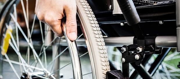 Medico dell'Inps sotto processo per aver abusato di donne che accompagnavano i parenti ai controlli per ottenere l'invalidità