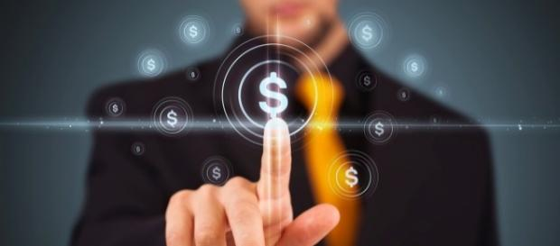 Mercado digital oferece muitas oportunidades para geração renda. Imagem: Google