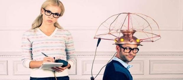 Método científico que ajuda a escolher o parceiro certo