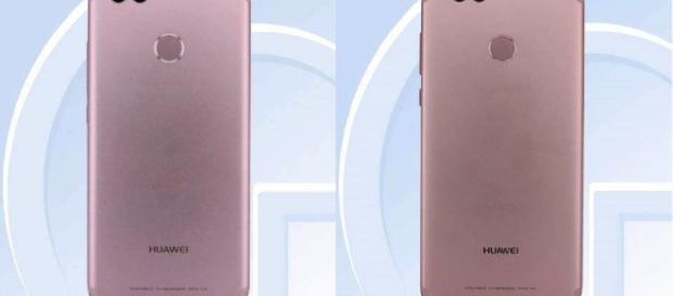 Mid-range Huawei Nova 2 with dual-cam setup hits TENAA - Android ... - androidcommunity.com