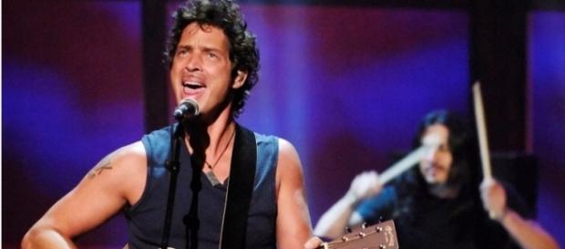 Morte de Chris Cornell: perda irreparável para o rock