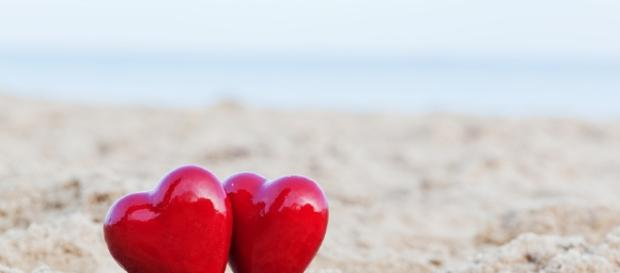 O segredo para conquistar o seu amor pode estar na astrologia (Foto: Reprodução)