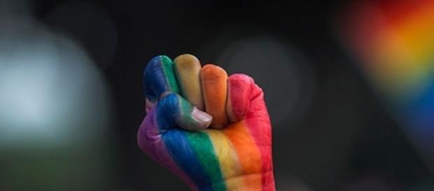 Persecuzione LGBT in Cecenia, l'Europarlamento chiede un'indagine ... - corrierenazionale.it