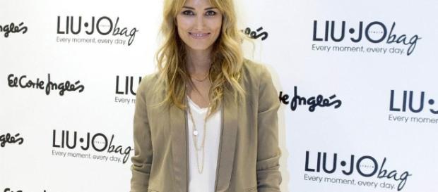 Ponelvideo Alba Carrillo - ponelvideo.com