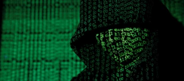 Ransomware: How to protect yourself | News OK - newsok.com