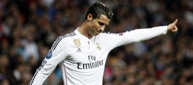 Real Madrid: Un club a les moyens de s'offrir CR7!